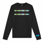 Denon DJ Embrace The Future Sweater